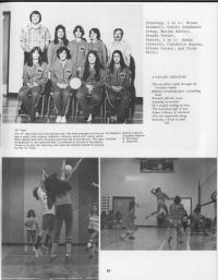 Spectrum YB - 1976-1977_Page_45_R