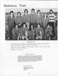 Spectrum YB - 1976-1977_Page_46_L