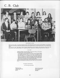 Spectrum YB - 1976-1977_Page_46_R