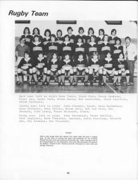 Spectrum YB - 1976-1977_Page_47_L