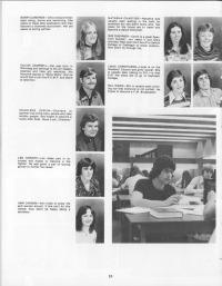 Spectrum YB - 1976-1977_Page_15_L