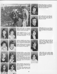 Spectrum YB - 1976-1977_Page_15_R