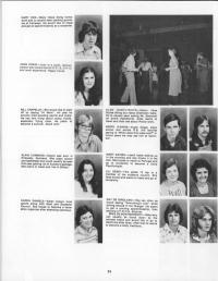 Spectrum YB - 1976-1977_Page_16_L