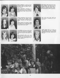 Spectrum YB - 1976-1977_Page_16_R