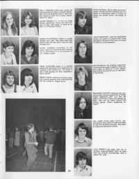 Spectrum YB - 1976-1977_Page_17_R
