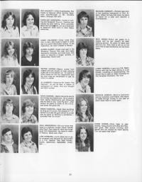 Spectrum YB - 1976-1977_Page_18_R