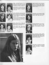 Spectrum YB - 1976-1977_Page_19_R