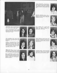 Spectrum YB - 1976-1977_Page_20_L