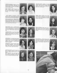 Spectrum YB - 1976-1977_Page_21_L