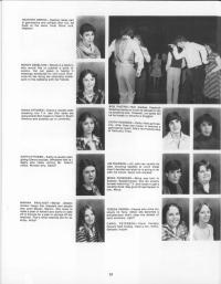 Spectrum YB - 1976-1977_Page_22_L