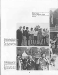 Spectrum YB - 1976-1977_Page_06_L