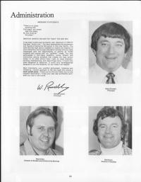 Spectrum YB - 1976-1977_Page_08_L