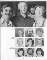 Spectrum YB - 1976-1977_Page_09_L