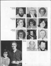 Spectrum YB - 1976-1977_Page_10_L