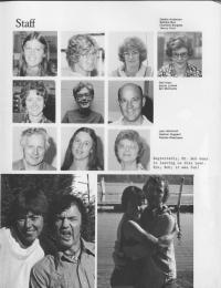 Spectrum YB - 1976-1977_Page_10_R