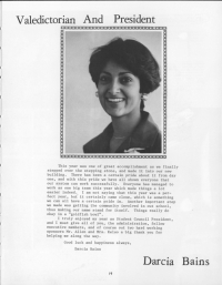 Spectrum YB - 1976-1977_Page_12_R