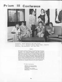 Spectrum YB - 1976-1977_Page_51_L
