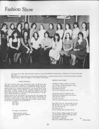 Spectrum YB - 1976-1977_Page_51_R