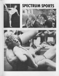 Spectrum YB - 1977-1978_Page_54_R