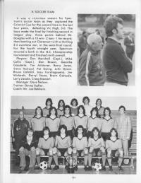 Spectrum YB - 1977-1978_Page_55_L