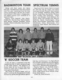 Spectrum YB - 1977-1978_Page_56_L