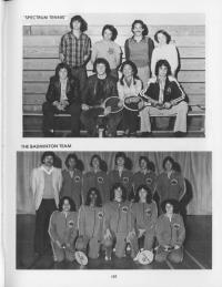 Spectrum YB - 1977-1978_Page_56_R
