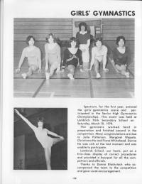 Spectrum YB - 1977-1978_Page_57_L
