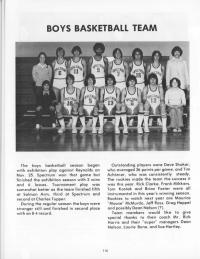 Spectrum YB - 1977-1978_Page_61_L