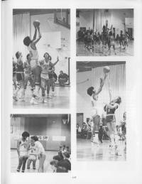 Spectrum YB - 1977-1978_Page_61_R