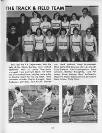 Spectrum YB - 1977-1978_Page_62_R