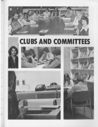Spectrum YB - 1977-1978_Page_63_R