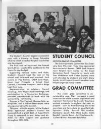 Spectrum YB - 1977-1978_Page_64_L