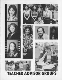 Spectrum YB - 1977-1978_Page_12_R