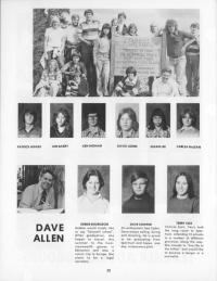 Spectrum YB - 1977-1978_Page_13_L