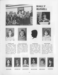 Spectrum YB - 1977-1978_Page_13_R