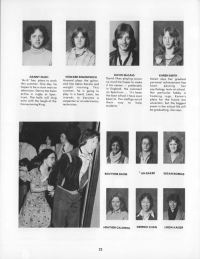 Spectrum YB - 1977-1978_Page_14_L