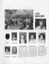 Spectrum YB - 1977-1978_Page_14_R