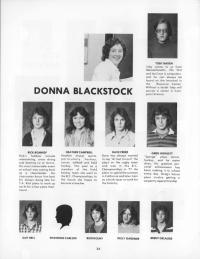 Spectrum YB - 1977-1978_Page_15_L