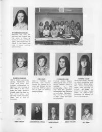 Spectrum YB - 1977-1978_Page_15_R