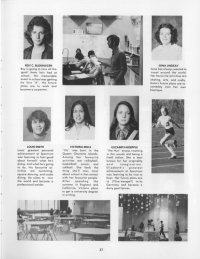 Spectrum YB - 1977-1978_Page_16_R
