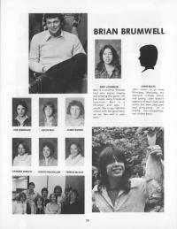 Spectrum YB - 1977-1978_Page_17_L