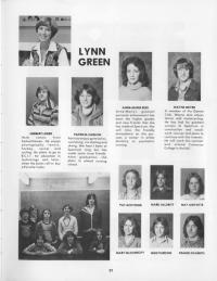 Spectrum YB - 1977-1978_Page_17_R