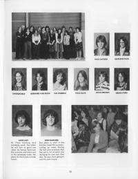Spectrum YB - 1977-1978_Page_19_R