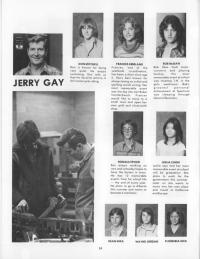 Spectrum YB - 1977-1978_Page_20_L
