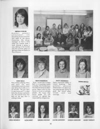 Spectrum YB - 1977-1978_Page_20_R