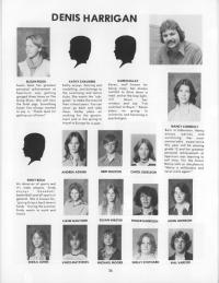 Spectrum YB - 1977-1978_Page_21_L