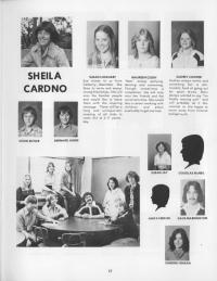 Spectrum YB - 1977-1978_Page_21_R