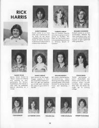 Spectrum YB - 1977-1978_Page_22_L