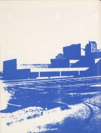 Spectrum YB - 1977-1978_Page_02_L