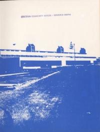 Spectrum YB - 1977-1978_Page_02_R